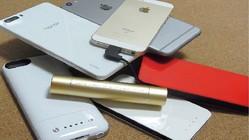 iPhoneがフル充電できない? 間違いだらけのモバイルバッテリー選びと正しい選び方