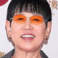 和田アキ子が宇多田ヒカルの出産報告に疑問 「プロモーション?」
