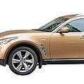 自動車情報プラットフォームのマークラインズによれば、中国自動車市場の2016年1−9月の累計販売台数は日系車が前年同期比15.7%増の263.9万台、韓国車は同6.81%増の120.27万台だった。(イメージ写真提供:123RF)