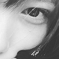 本田翼のイケメン自撮りに絶賛 「ホンマに、かっこいい!」の声