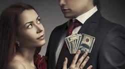 「奢られてはいけない男」がいるのをご存知? デートでの支払い、貴方ならどうする?