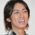 ナイナイ矢部浩之の愛妻発言にスタジオが大きな拍手