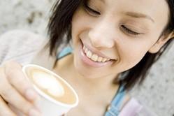 【大好き☆スタバ】働く女性がよく買うスタバ商品ランキング!