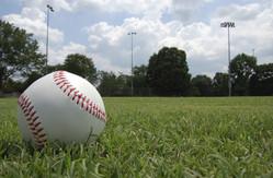 2015年も注目選手多し ドラフト候補、ルーキー……JABA大会で躍動した期待の星【横尾弘一の「プロにつながる社会人野球」】