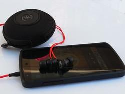 Androidスマホを高機能&高性能な音楽プレイヤーにする方法