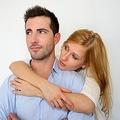 女性が夫に言って後悔したセリフ「絶対違う人と結婚した」