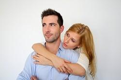 男が萎える言葉はコレ!「私が夫に言って後悔した一言」
