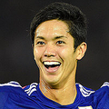 AFCがアジア杯の注目若手5選手に武藤らを選出