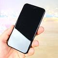 「iPhone 8」の新モックアップが登場、複数メーカーからのアクセサリーで「実物」ほぼ間違いなしか