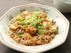 定番からアレンジ料理まで☆人気で美味しい中華料理レシピ