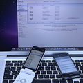 障害続くGmail、問われる対策