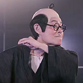 加藤茶が「Kaleido Knight」のMVに出演して物議 気の毒との声も
