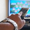 NHKの番組は「受信料 に見合っていない」が約8割