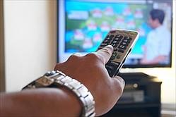 NHKの受信料、「割に合わない」が約8割。半数以上は週に1時間以下の視聴。