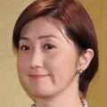 佐々木恭子アナウンサー