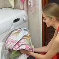 洗濯機はどちらを選ぶべき? 縦型とドラム型のメリット&デメリット