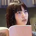 神田沙也加がスタイルブック「Dollygirl」で明かした壮絶な過去