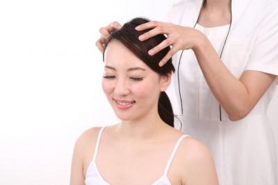 [画像] 薬剤師さんに聞きました。育毛薬は本当に毛が生えるの?