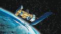 毎秒1テラビット(1000Gbps)という超高速なインターネットを人工衛星で可能にする計画