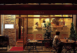 ディナーに困りがちな新宿エリアでも絶対美味しい名店8選