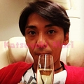 """BISTRO SMAP""でも活躍した森且行(出典:https://www.instagram.com/katsuyuki_mori)"