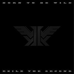EXILE THE SECOND『BORN TO BE WILD』