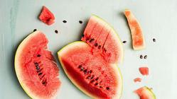 落とした食べ物の「5秒ルール」はウソ:研究結果