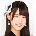 HKT48田中菜津美「170cmの高身長」コンプレックスを告白