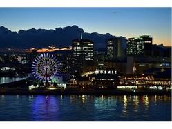 神戸の「街遊びの達人」がプロデュースするプログラムでワンランク上の神戸を体験してみない?!