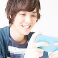 ゲームは脳に悪影響って本当?