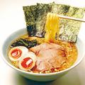 いま注目の「家系ラーメン」、関東の新店21店舗を紹介