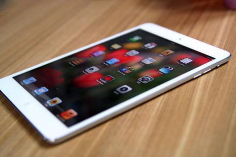 ついにiPadがコンパクトサイズになった!待望の「iPad mini」を購入したので早速開封してみた【レビュー】
