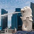 中国メディア・BWCHINESE中文網は7日、「ショッピング天国」として有名だったシンガポールの小売業が今年に入ってマイナス成長を続けていることを紹介するとともに、「なぜ天国から地獄に落ちてしまったのか」と原因を分析する記事を掲載した。(イメージ写真提供:(C) Javarman Javarman /123RF.COM)