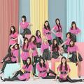 E-Girls (C) avex