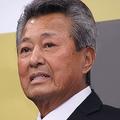 梅宮辰夫さん死去、慢性腎不全のため8...