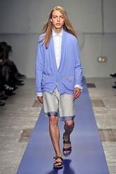 kolor阿部潤一が毎日ファッション大賞に決定、堀内太郎や冨永愛の受賞も