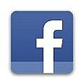 Facebookに日本人を標的にしたサイバー攻撃 実在の企業を装う