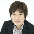 ITとコンテ ンツ業界を牽 引する川上氏 は「日本のエ ンタメ界の未 来」をどのよ うな姿にする のだろうか