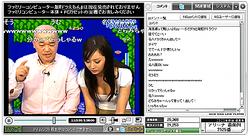 【ニコニコ動画】「1ドットが足りない!」 高橋名人が語るファミコン時代の苦労とは?