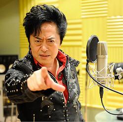『宇宙戦艦ヤマト2199』主題歌に水木一郎&堀江美都子、総勢31組が参加へ