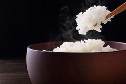 日本人の「米離れ」が深刻…1人あたり消費量が約50年で半分以下に