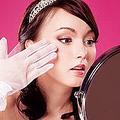 ニキビを治す方法 大事なのは石けんで顔を洗い皮脂を洗い落とすこと