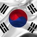 韓国のコミュニティーサイト「ガセンギドットコム」の掲示板に「韓国は東京オリンピックをボイコットすべきだという意見が、韓国のインターネット上で議論」とのスレッドが立てられたところ、韓国人ネットユーザーからさまざまなコメントが寄せられた。(イメージ写真提供:123RF)