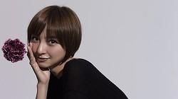 AKB48篠田麻里子初のブランド「ricori」2013年春デビュー