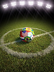 サッカーワールドカップ(W杯)で、韓国代表に対する同国内からの風当たりが強くなっている。中国メディア・新浪網は、韓国代表がW杯に出場することで獲得する「収入」の多さに国内世論から不満の声が噴出したと報じた。(イメージ写真提供:123RF)