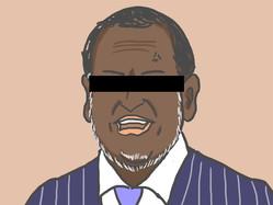 【黒歴史】逮捕歴のある意外な有名人15選! あの有名人も過去に逮捕されていた