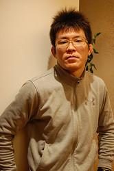 早大在学中にプロ格闘家デビューし、これまで多くのタイトルを獲得してきた青木真也