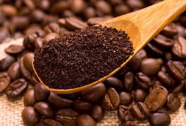 コーヒー カス 肥料