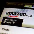 Amazonは2011年以降、各種映像コンテンツの権利を持つ企業との提携を積極的に進めており、Apple以上の本気度を窺わせている。