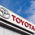 英国の調査会社ミルウォード・ブラウン(Millward Brown)はこのほど、世界ブランド価値ランキングを発表し、トヨタはBMWやベンツを抑え、「最も価値のある自動車ブランド」の第1位に選ばれた。(イメージ写真提供:(C) Alexandr Blinov/123RF.COM)